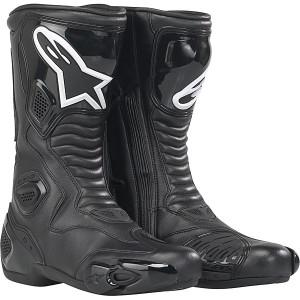 alpinestars_womens_stella_s-mx_5_boots_black